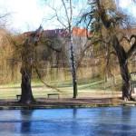anna.freakingloud.net.2012.fev.02