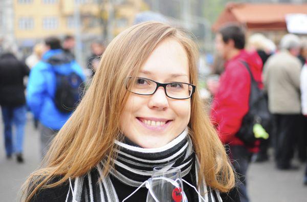 anna.freakingloud.net.2012.nov.02