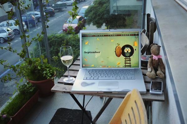 anna.freakingloud.net.2012.sep.02