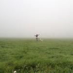 Счастье в тумане