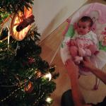 Moments & Bits | 1 – 7 Dec